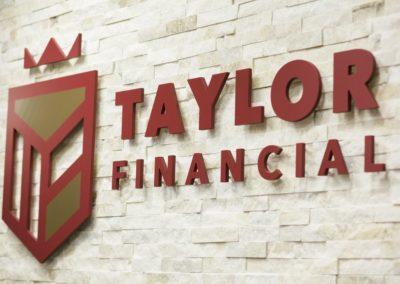 Taylor+Financial+Planning+Tampa+Florida-wall