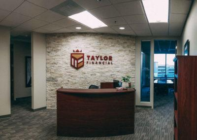 Taylor+Financial+Planning+Tampa+Florida-wall3
