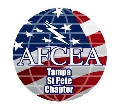 AFCEA 34th Annual Annual STEM-EDUCATION Programs Golf Fundraiser