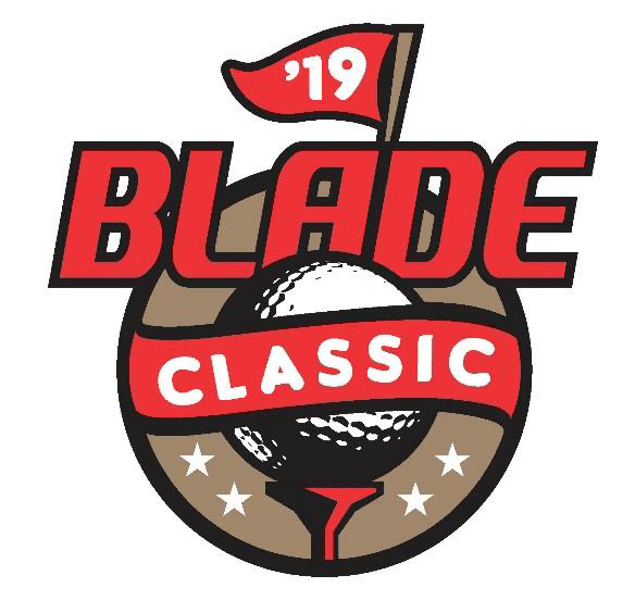 Blade Classic Charity Golf Tournament
