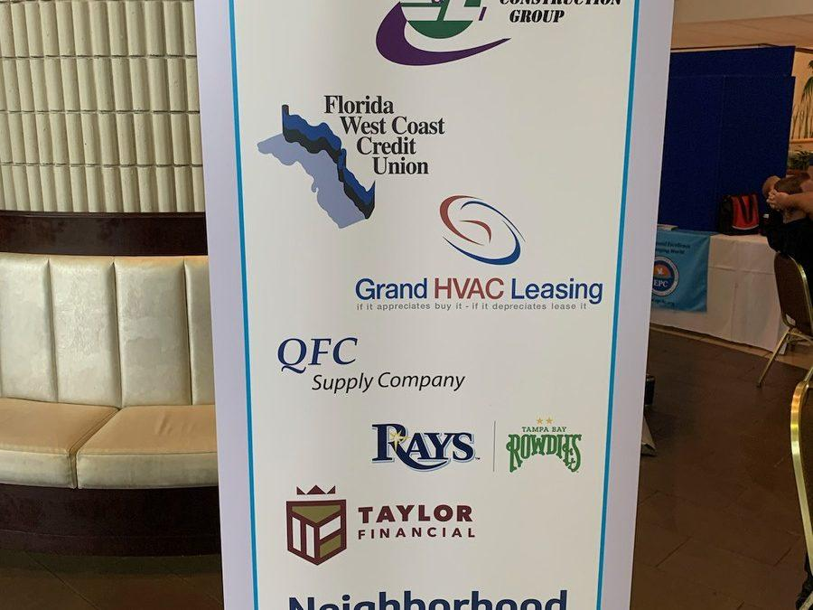 Hillsborough County 16th Annual Neighborhoods Conference