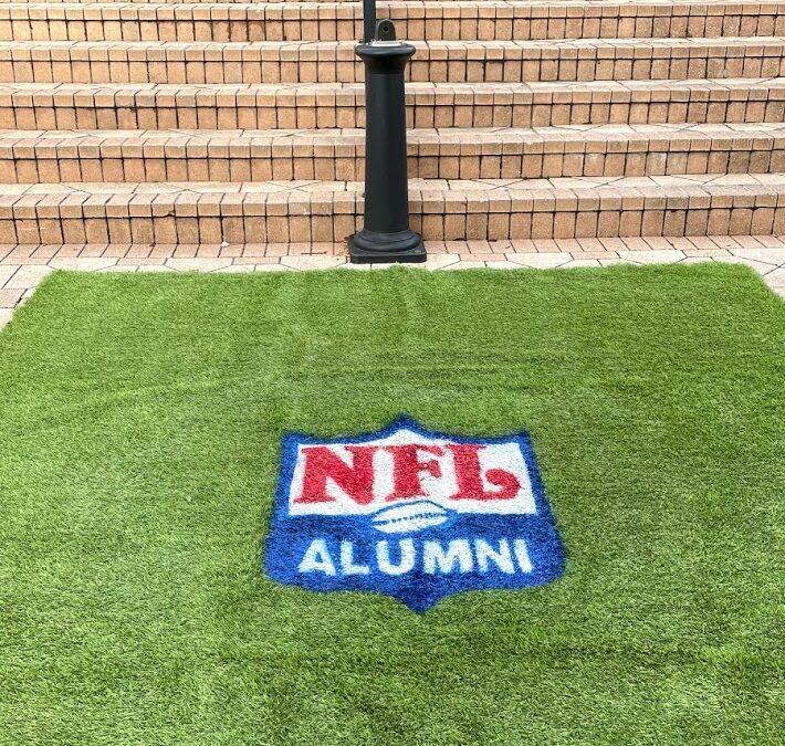 NFL Alumni Tampa 2021 Charity Golf Tournament